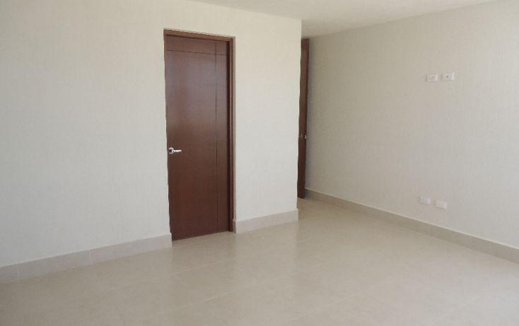 Foto de casa en venta en, cañada del refugio, león, guanajuato, 1458997 no 13