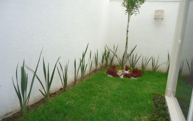 Foto de casa en venta en, cañada del refugio, león, guanajuato, 1458997 no 18