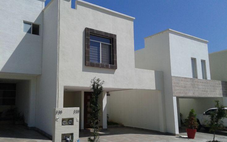 Foto de casa en venta en, cañada del refugio, león, guanajuato, 1458997 no 20