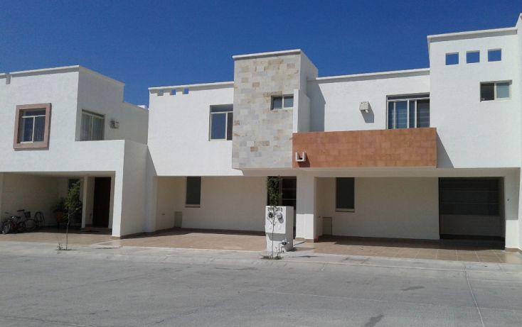 Foto de casa en venta en, cañada del refugio, león, guanajuato, 1458997 no 21