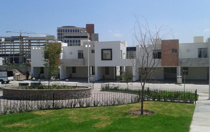Foto de casa en venta en, cañada del refugio, león, guanajuato, 1458997 no 23