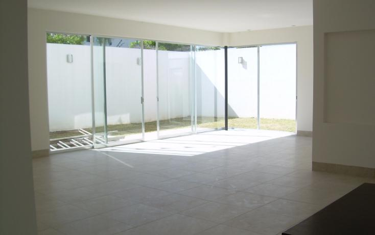 Foto de casa en venta en  , cañada del refugio, león, guanajuato, 1490091 No. 01