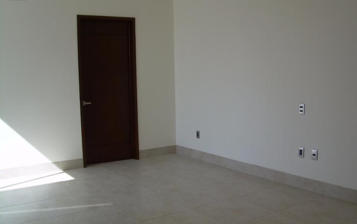 Foto de casa en venta en  , cañada del refugio, león, guanajuato, 1490091 No. 04