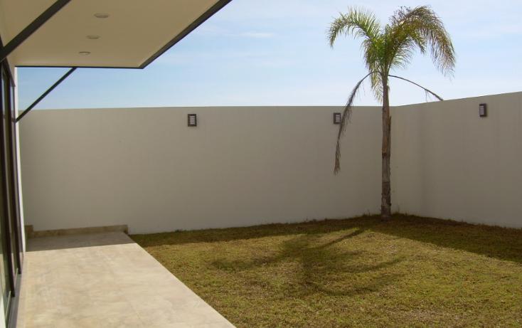 Foto de casa en venta en  , cañada del refugio, león, guanajuato, 1490091 No. 13