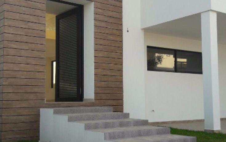Foto de casa en venta en, cañada del refugio, león, guanajuato, 1668746 no 01