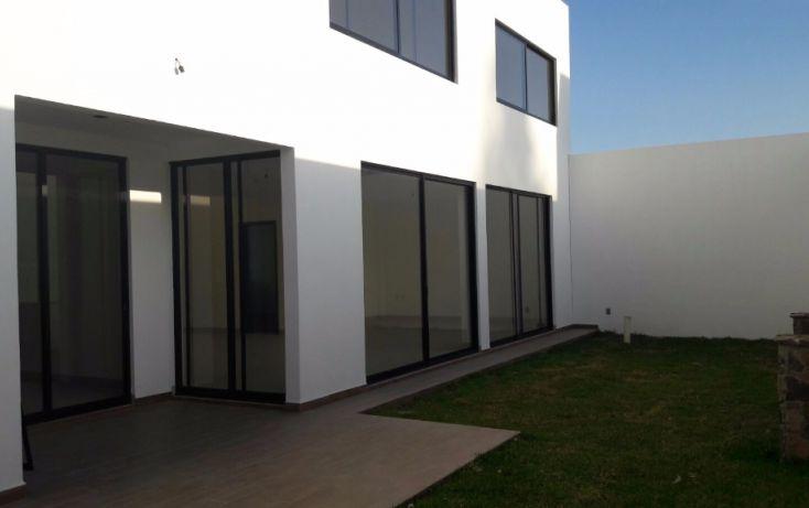 Foto de casa en venta en, cañada del refugio, león, guanajuato, 1668746 no 02