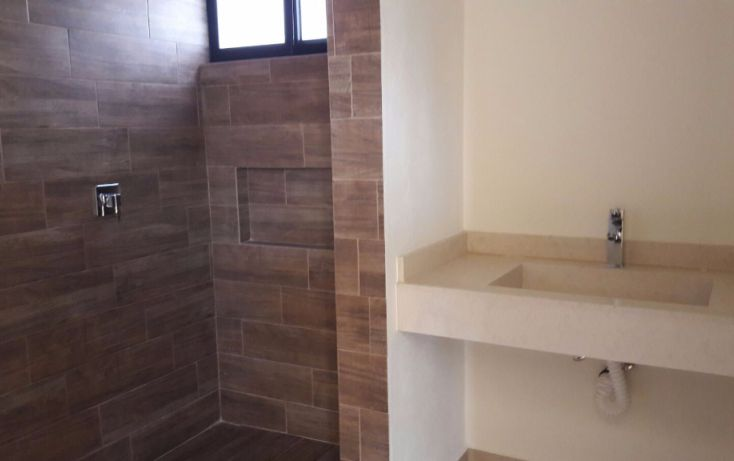Foto de casa en venta en, cañada del refugio, león, guanajuato, 1668746 no 03