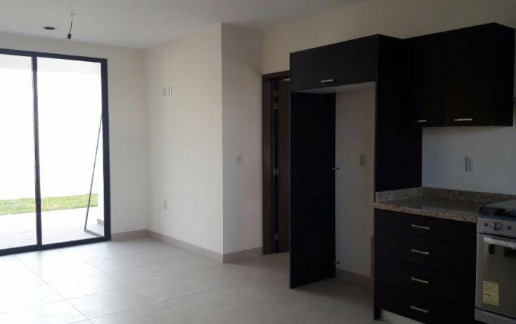 Foto de casa en venta en, cañada del refugio, león, guanajuato, 1668746 no 06