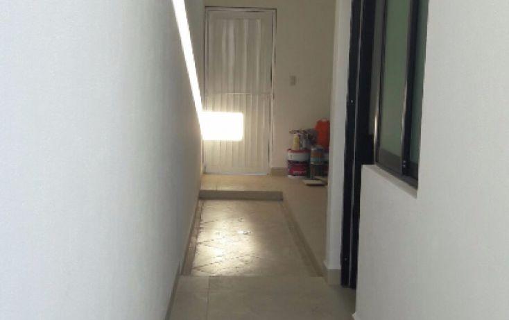 Foto de casa en venta en, cañada del refugio, león, guanajuato, 1668746 no 08