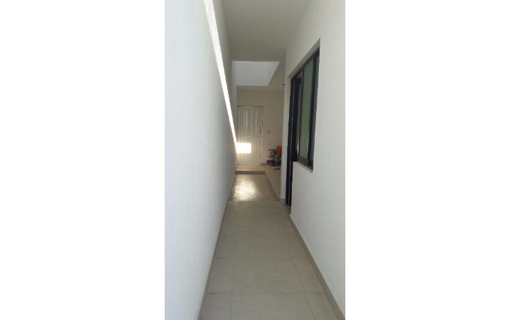 Foto de casa en venta en  , ca?ada del refugio, le?n, guanajuato, 1668746 No. 08