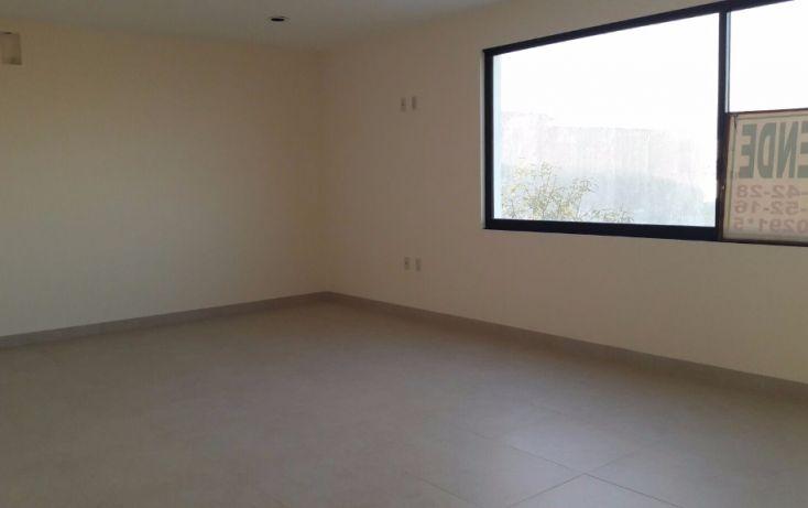 Foto de casa en venta en, cañada del refugio, león, guanajuato, 1668746 no 09