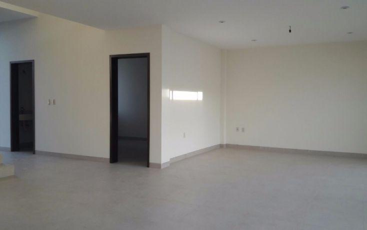Foto de casa en venta en, cañada del refugio, león, guanajuato, 1668746 no 10