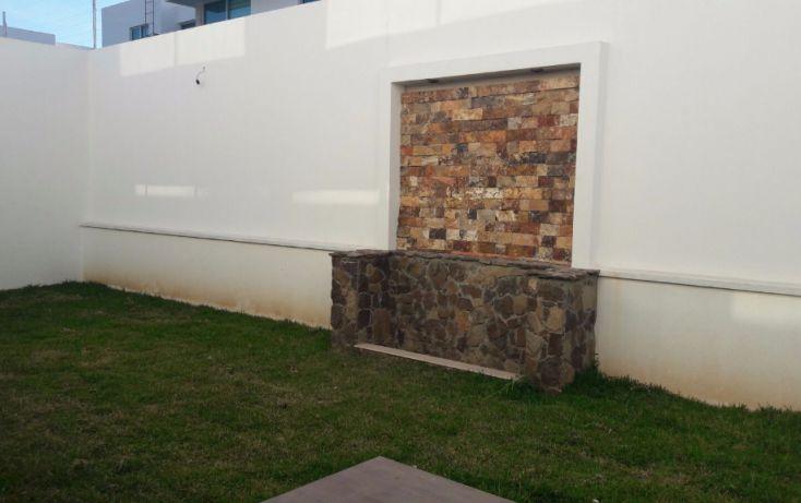 Foto de casa en venta en, cañada del refugio, león, guanajuato, 1668746 no 11