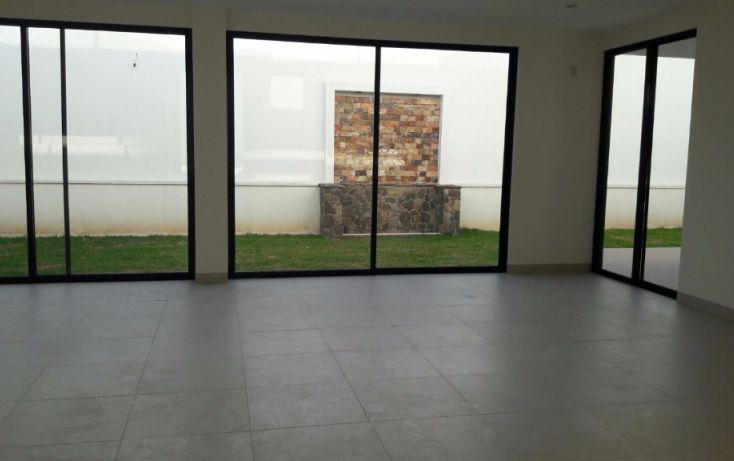 Foto de casa en venta en, cañada del refugio, león, guanajuato, 1668746 no 12