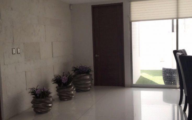 Foto de casa en venta en, cañada del refugio, león, guanajuato, 1855472 no 03