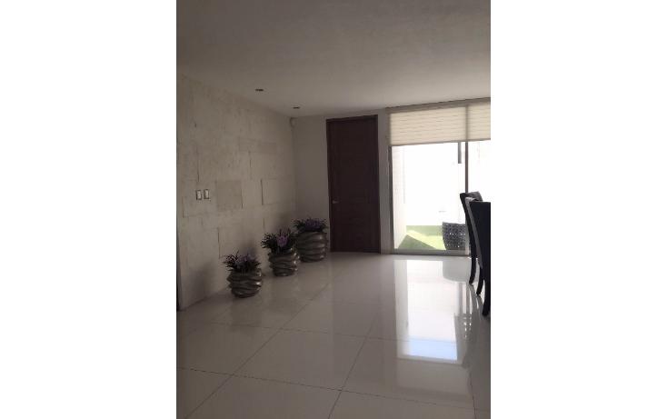 Foto de casa en venta en  , ca?ada del refugio, le?n, guanajuato, 1855472 No. 03