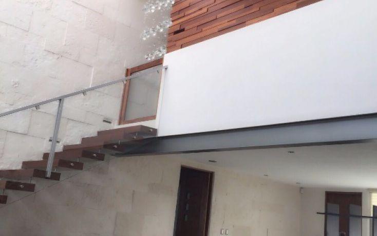 Foto de casa en venta en, cañada del refugio, león, guanajuato, 1855472 no 04