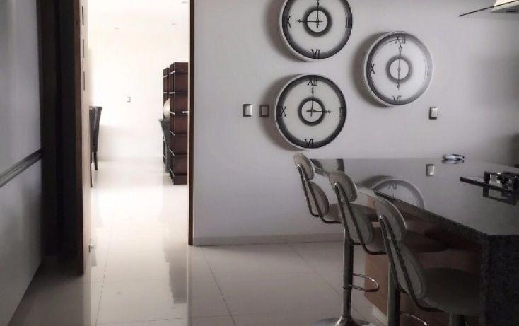 Foto de casa en venta en, cañada del refugio, león, guanajuato, 1855472 no 11