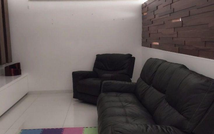 Foto de casa en venta en, cañada del refugio, león, guanajuato, 1855472 no 16