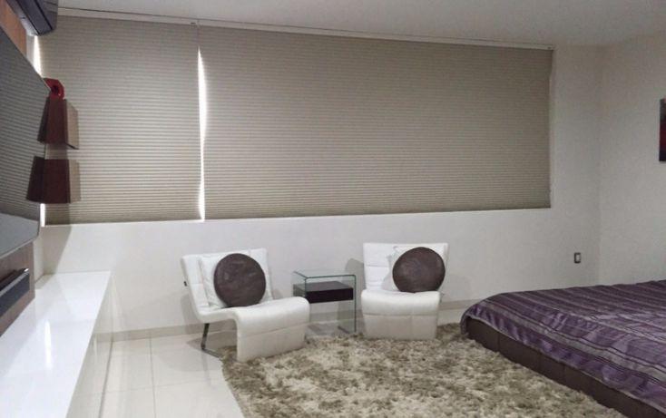 Foto de casa en venta en, cañada del refugio, león, guanajuato, 1855472 no 22