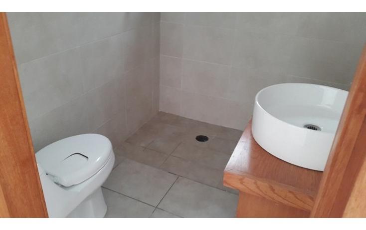 Foto de casa en renta en  , cañada del refugio, león, guanajuato, 1856790 No. 06