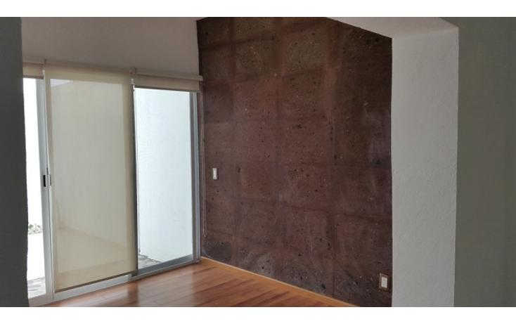 Foto de casa en renta en  , cañada del refugio, león, guanajuato, 1856790 No. 07
