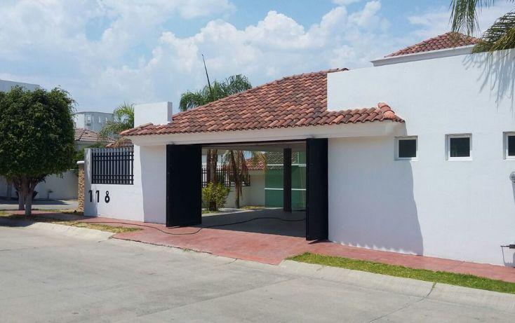 Foto de casa en venta en, cañada del refugio, león, guanajuato, 1986173 no 01