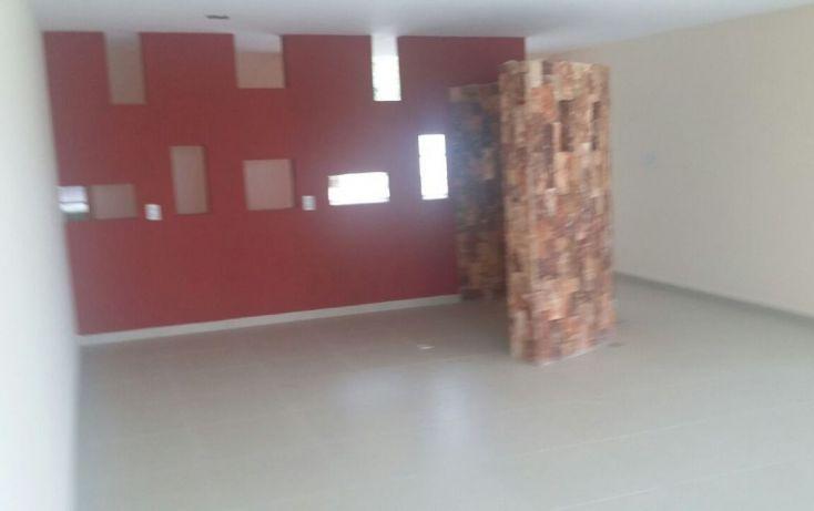 Foto de casa en venta en, cañada del refugio, león, guanajuato, 1986173 no 02