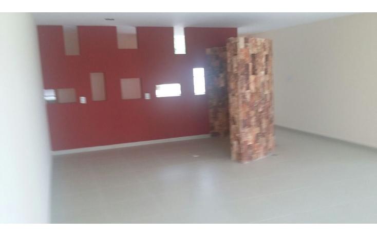 Foto de casa en venta en  , ca?ada del refugio, le?n, guanajuato, 1986173 No. 02