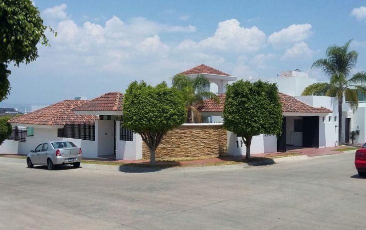 Foto de casa en venta en, cañada del refugio, león, guanajuato, 1986173 no 07