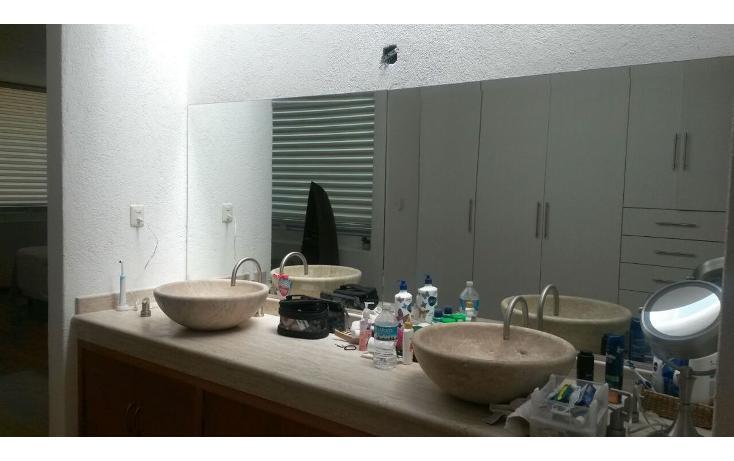 Foto de casa en renta en  , cañada del refugio, león, guanajuato, 2001965 No. 14