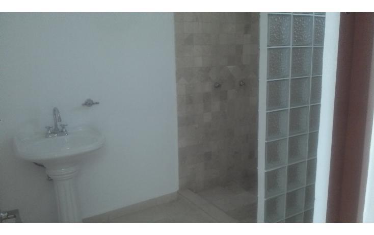 Foto de casa en venta en  , cañada del refugio, león, guanajuato, 2021931 No. 07
