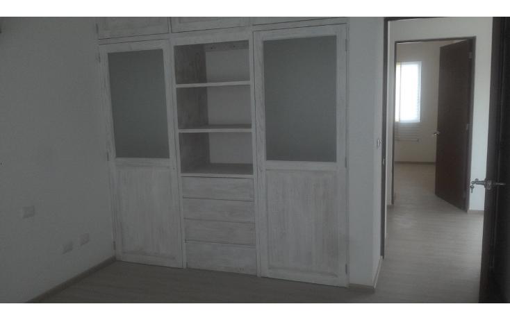 Foto de casa en venta en  , cañada del refugio, león, guanajuato, 2021931 No. 09