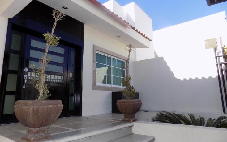 Foto de casa en venta en, cañada del refugio, león, guanajuato, 469732 no 02