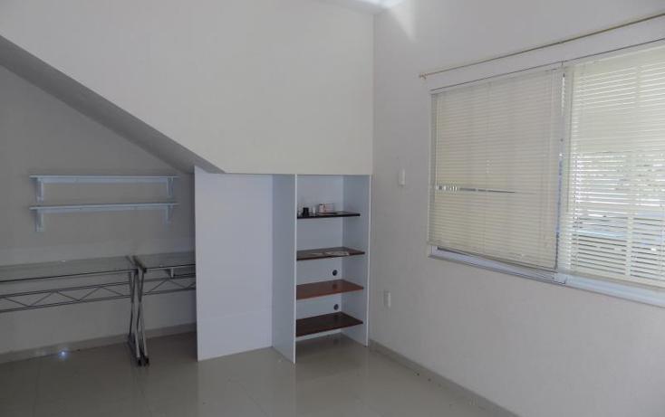 Foto de casa en venta en, cañada del refugio, león, guanajuato, 469732 no 05