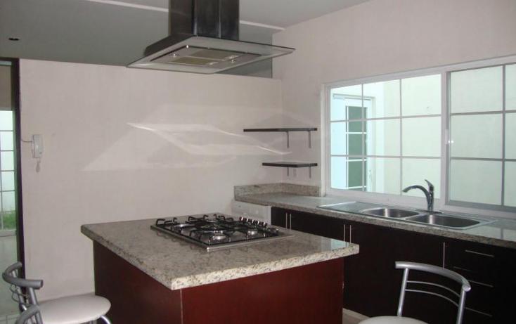 Foto de casa en venta en  , cañada del refugio, león, guanajuato, 469732 No. 06