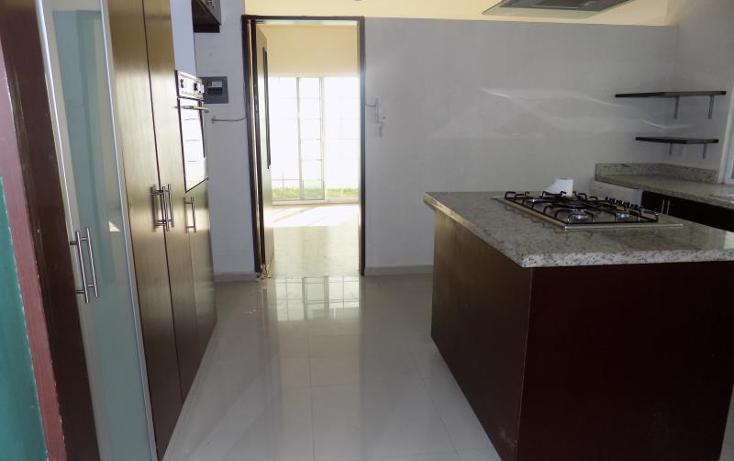 Foto de casa en venta en  , cañada del refugio, león, guanajuato, 469732 No. 07