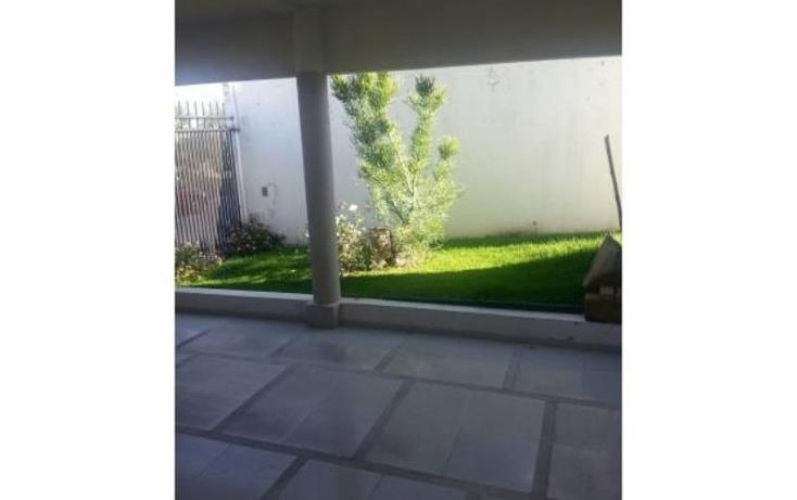 Foto de casa en venta en  , cañada del refugio, león, guanajuato, 469732 No. 08