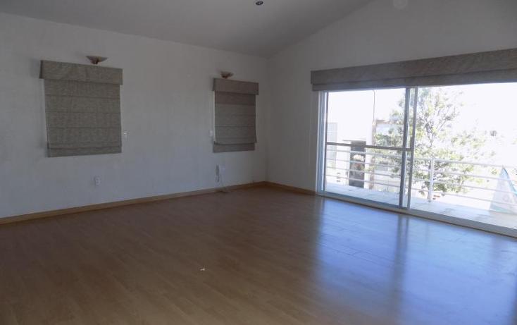 Foto de casa en venta en  , cañada del refugio, león, guanajuato, 469732 No. 09