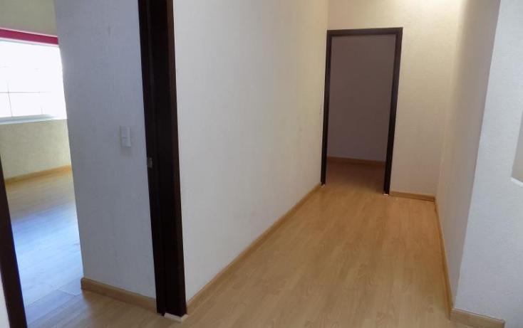 Foto de casa en venta en, cañada del refugio, león, guanajuato, 469732 no 11