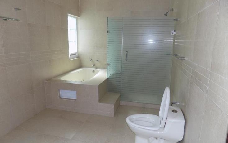Foto de casa en venta en  , cañada del refugio, león, guanajuato, 469732 No. 14