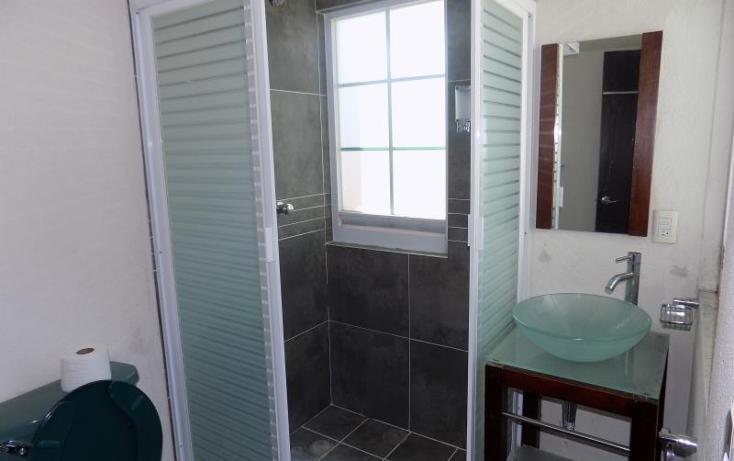 Foto de casa en venta en  , cañada del refugio, león, guanajuato, 469732 No. 15