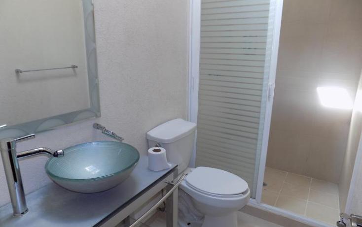 Foto de casa en venta en  , cañada del refugio, león, guanajuato, 469732 No. 16