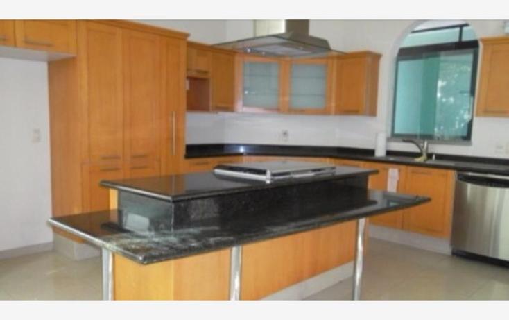 Foto de casa en venta en  , ca?ada del refugio, le?n, guanajuato, 896885 No. 03