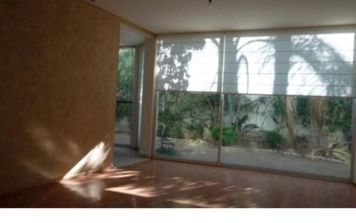 Foto de casa en venta en, cañada del refugio, león, guanajuato, 896885 no 04
