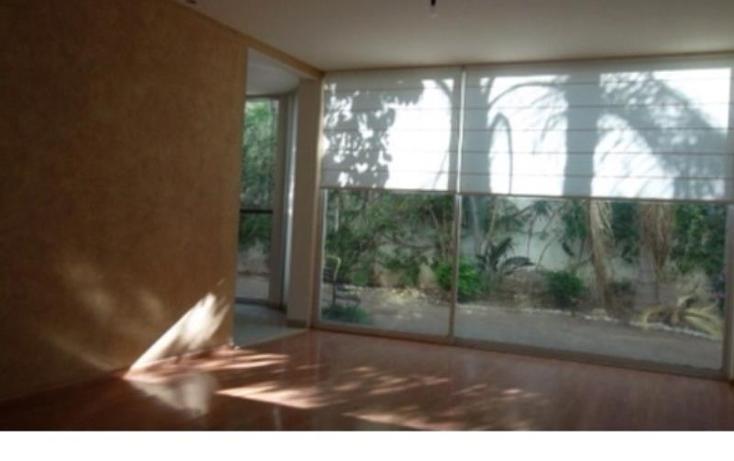 Foto de casa en venta en  , ca?ada del refugio, le?n, guanajuato, 896885 No. 04