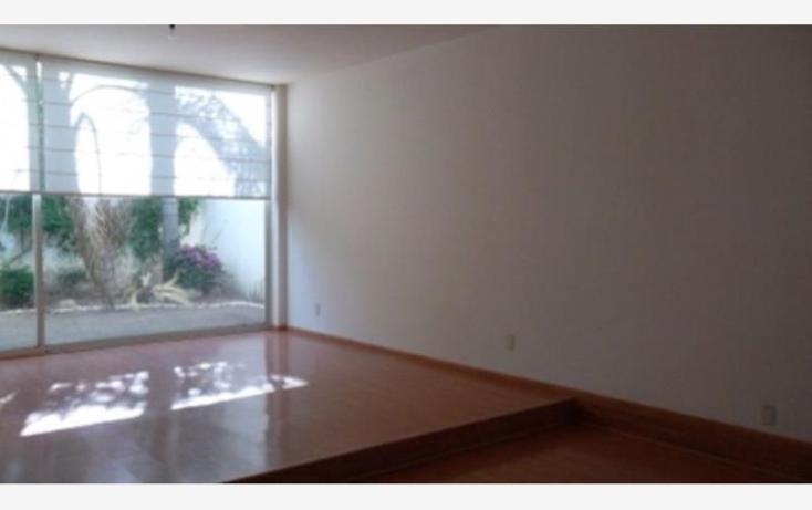 Foto de casa en venta en  , ca?ada del refugio, le?n, guanajuato, 896885 No. 05
