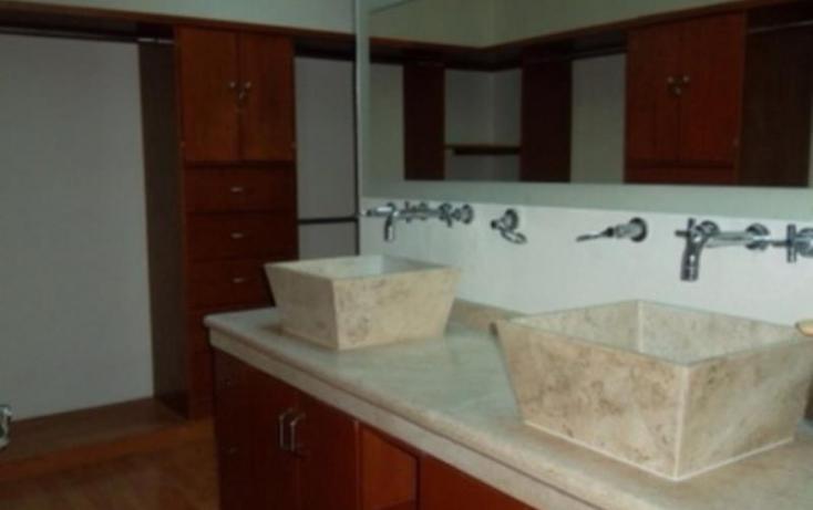 Foto de casa en venta en, cañada del refugio, león, guanajuato, 896885 no 06