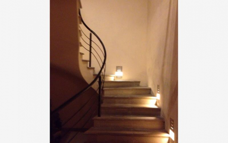 Foto de casa en venta en, cañada del refugio, león, guanajuato, 896885 no 07