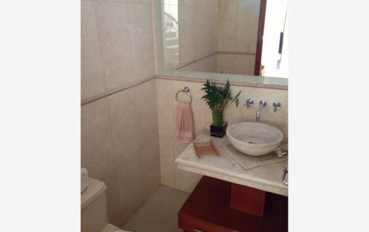 Foto de casa en venta en, cañada del refugio, león, guanajuato, 896885 no 09